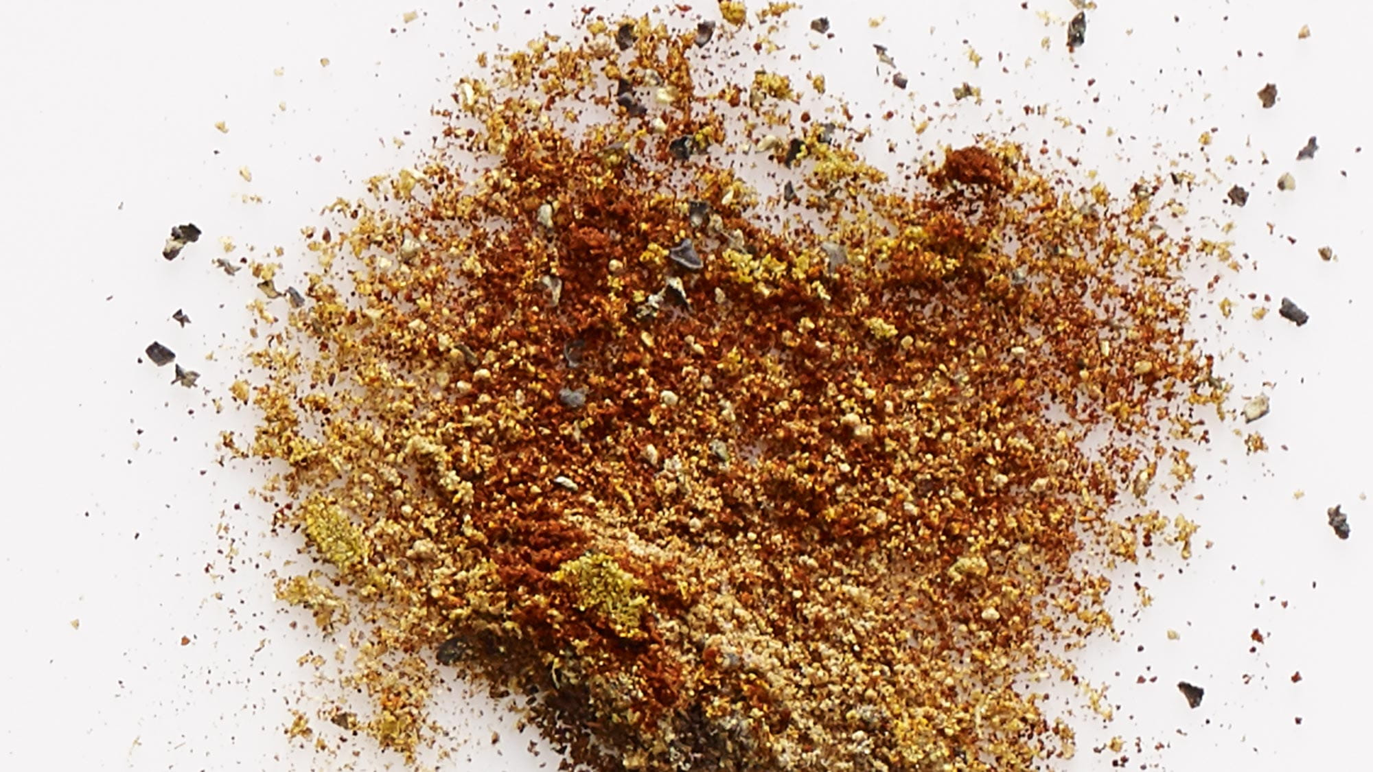 Turkish Baharat Seasoning